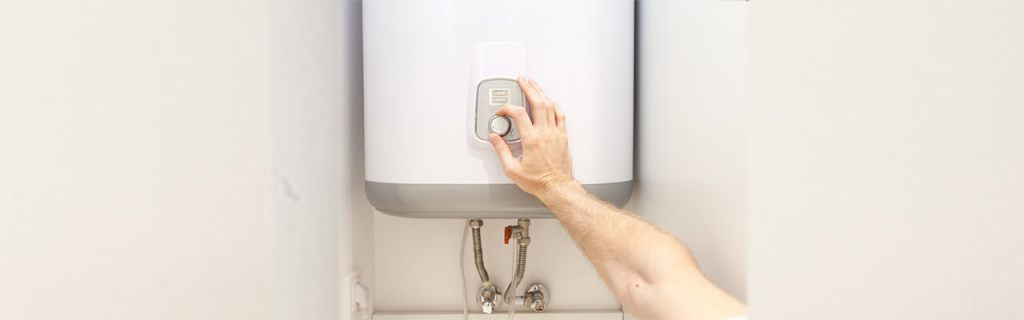 Which one water heaters is right for me
