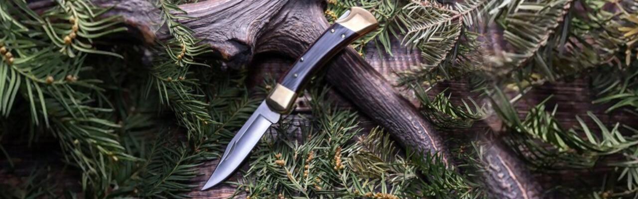 Top 10 Best Deer Hunting Knife of 2020