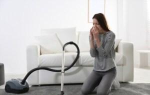 Vacuum-Cleaner-for-allergies