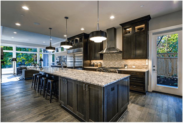 Replace-Recessed-Lights-with-Vintage-Lights