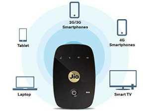 JioFi M2S WiFi लेना चाहिए या नहीं