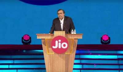Jio Phone Rs.153 Plan