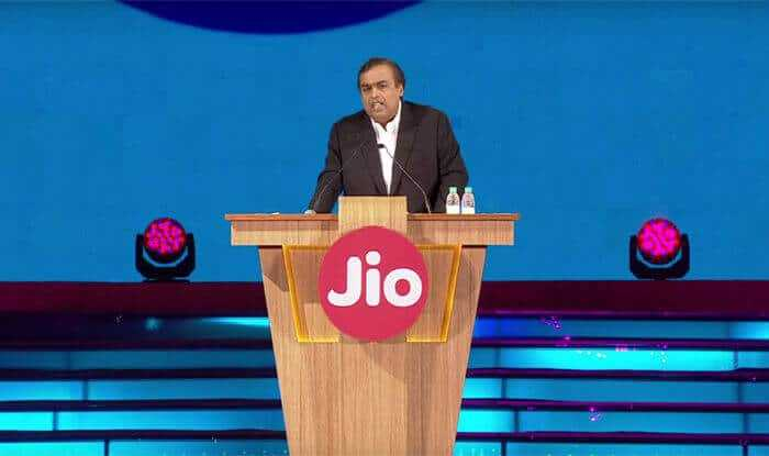 Jio Phone Rs.153 Plan – Now Daily 1 GB Data For 28 Days