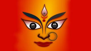 Navratri 2017 : कलश स्थापना और पूजा का शुभ मुहूर्त