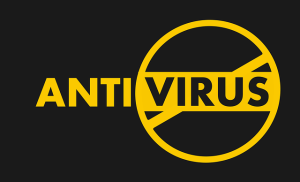 Top 5 free antivirus for windows 2018 in Hindi