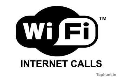 Free Internet Telephony Calls in india hindi