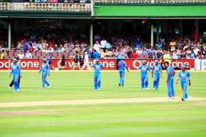 Top 5 भारतीय खिलाड़ी जो सबसे लंबे समय तक अंतरराष्ट्रीय क्रिकेट खेले