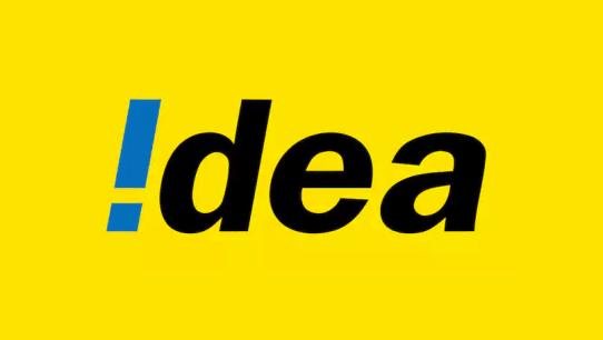 idea unlimited plan