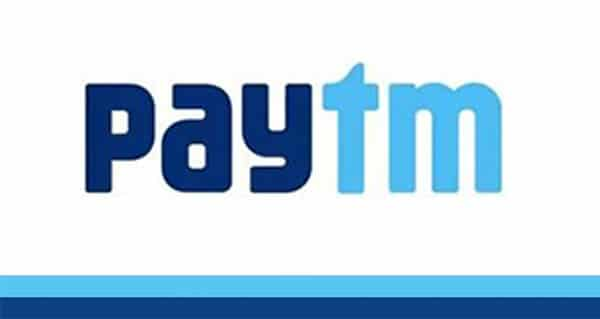 Paytm Account Delete Kaise Kare Hindi