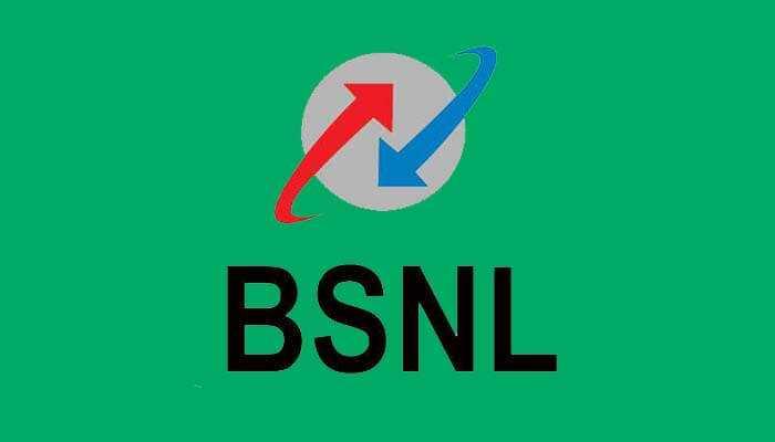 BSNL offers prepaid 2018