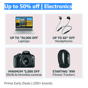 Up to 80 % off | Clothing, shoes, accessories, luggage & more