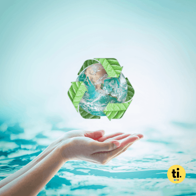 Eco-friendly, tips to spot and avoid greenwashing