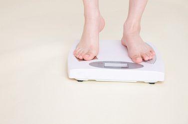 低糖質ダイエットレシピ
