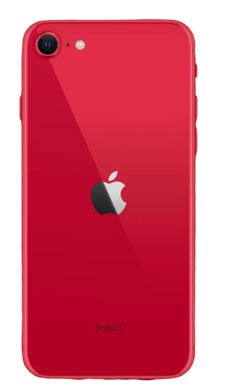 iPhone tech spec 1