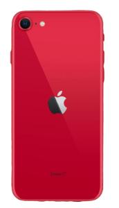 iPhone tech spec