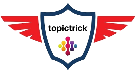 topictrick icon
