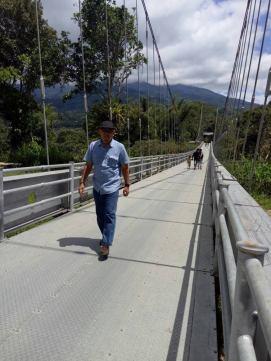 jembatan guguk4