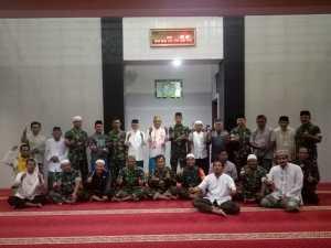 IMG 20200226 WA0016 300x225 - Dandim Solo: Bersama Rakyat TNI Kuat, TNI Anak Kandung Rakyat