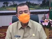 Siapa Saja yang Dapat Bantuan Dampak Corona, ini Penjelasan Wakil Gubernur Sumbar