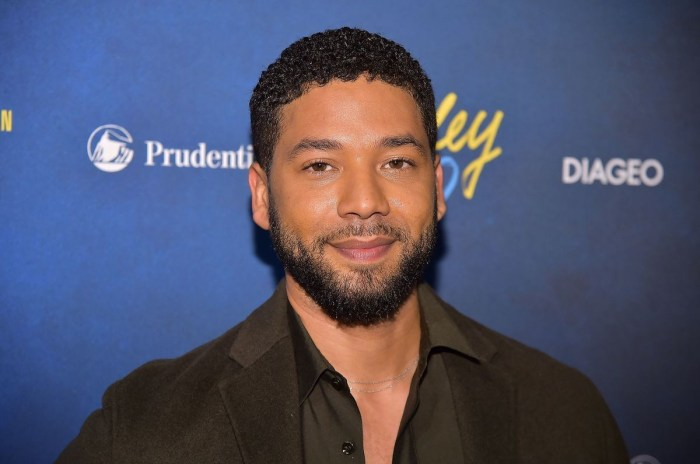 jussie-smollett-blog-1-3442858667-1551155651468.jpg