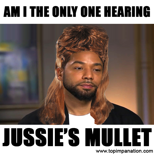 jussies mullet 02212019