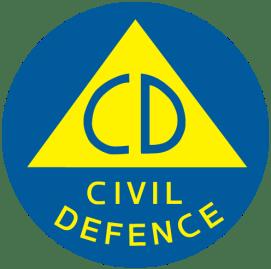 NSCDC Recruitment Form