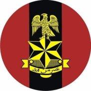 Nigeria Army DSSC Recruitment