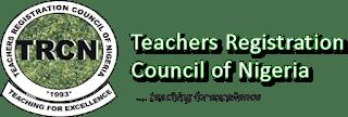 TRCN Recruitment