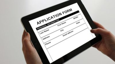 Ghana Civil Service Recruitment
