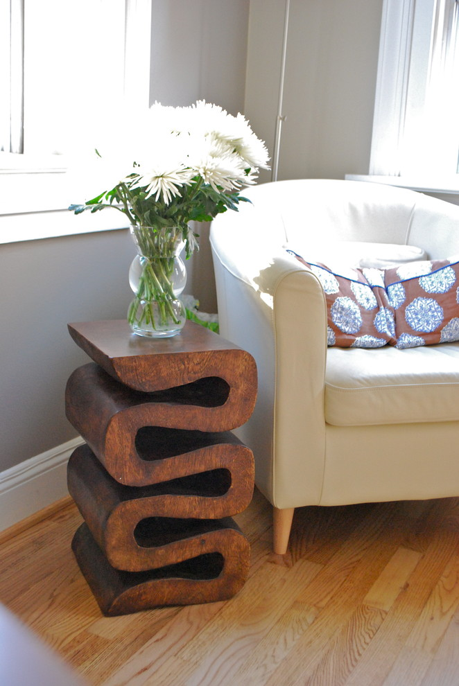 delightful end table decorating ideas gallery in dining room eclectic design ideas top inspirations