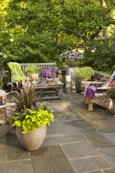 outdoor patio and deck ideas Top 10 Beautiful Backyard Designs - Top Inspired