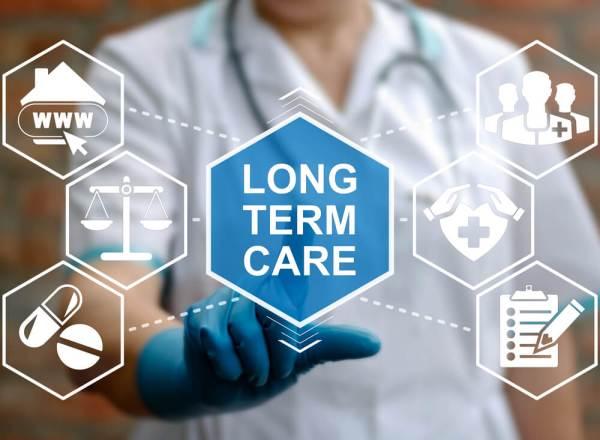Long-Term Care (LTC)