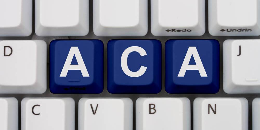 Affordable Health Care for Floridians Act in 2021