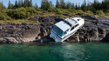Boat Financing Options