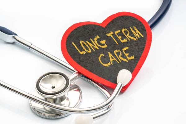 Crucial Long-Term Care Considerations and Tips