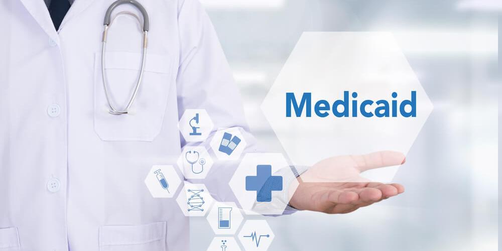Florida Medicaid Reform