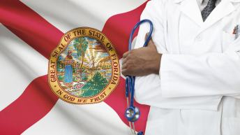 Pharmaceutical Benefits for the Elderly in Florida in 2021