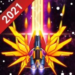 Galaxy Invaders Alien Shooter Free Shooting Game