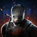 dead by daylight mobile multiplayer horror game
