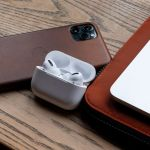 The best wireless earbuds to buy right now