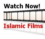 image of islamic films watch online