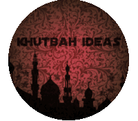 khutbah ideas and topics