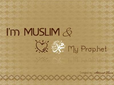 islamic pictures with quotes image one