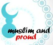 Image of muslim and proud Images