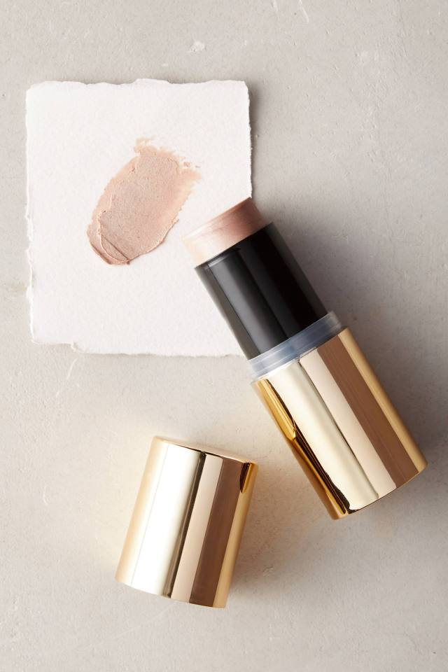 Shimmer Stick by Albeit