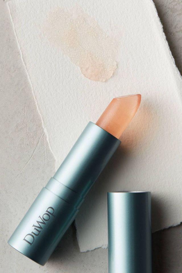 DuWop Iced Teas Lipstick
