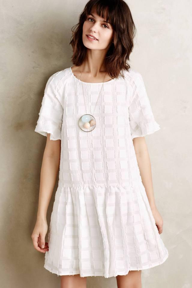 Orlaya Dress by Maeve