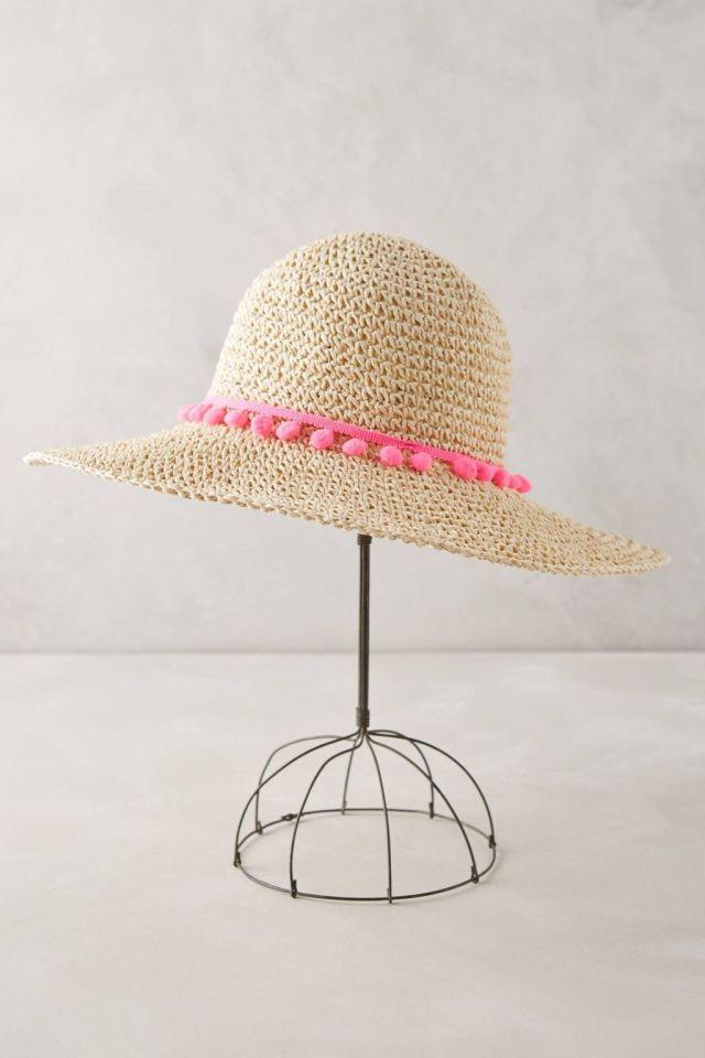 Sonabia Sun Hat