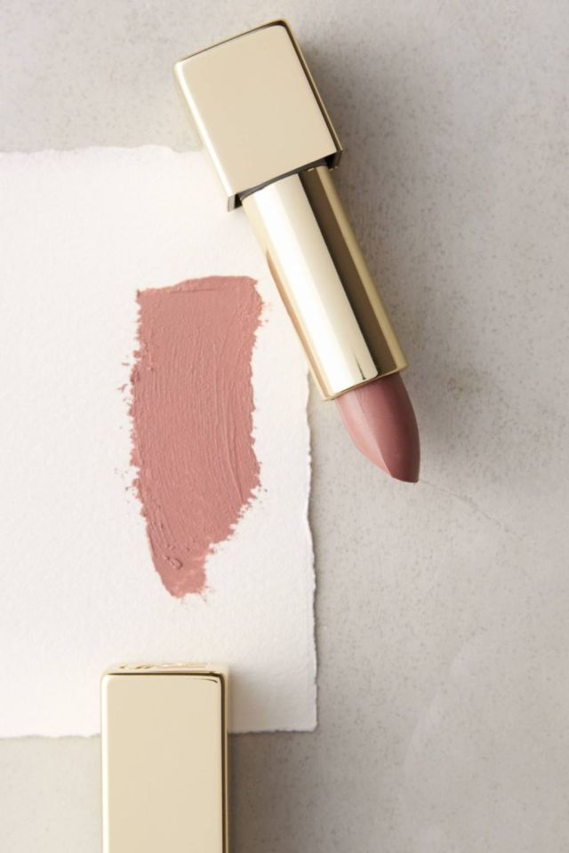 Sunday Riley Modern Lip Color in Bare Honey