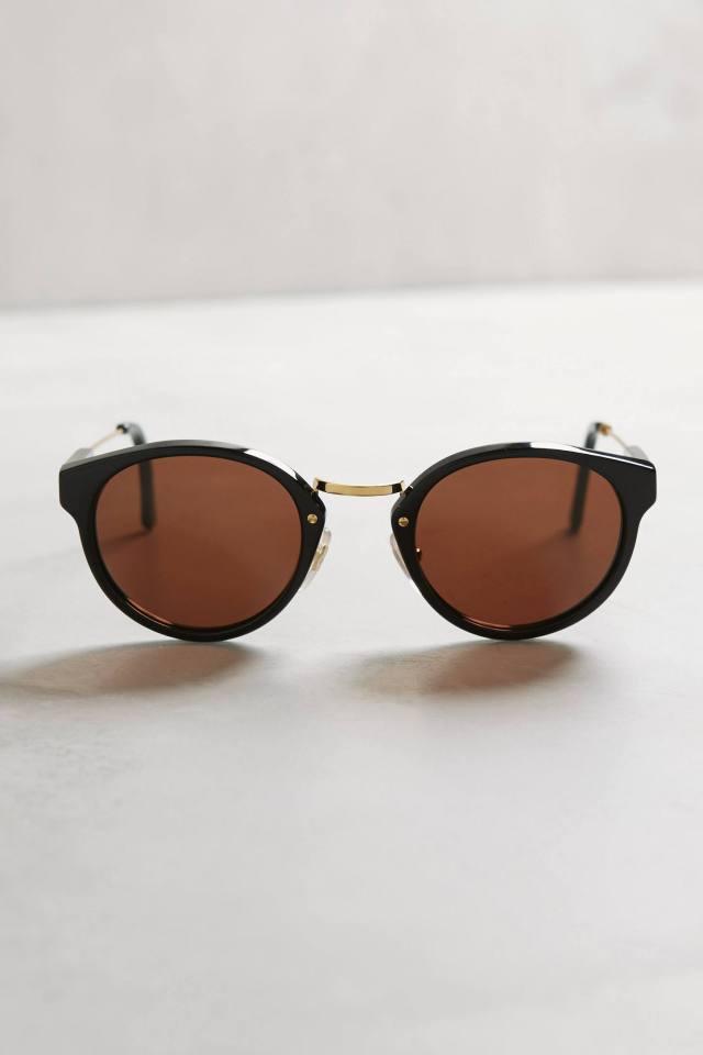 Panama Sunglasses by Super by Retrosuperfuture